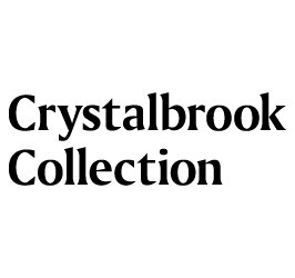 Crystalbrook