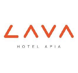 Lava Hotel Samoa
