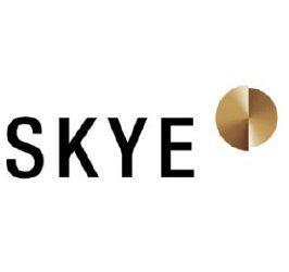 Skye Suites