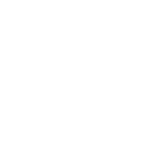 a circleSmart Integrations white